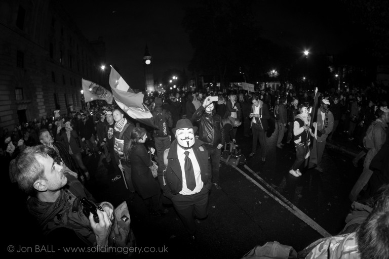 MillionMaskSolidImagery-0037