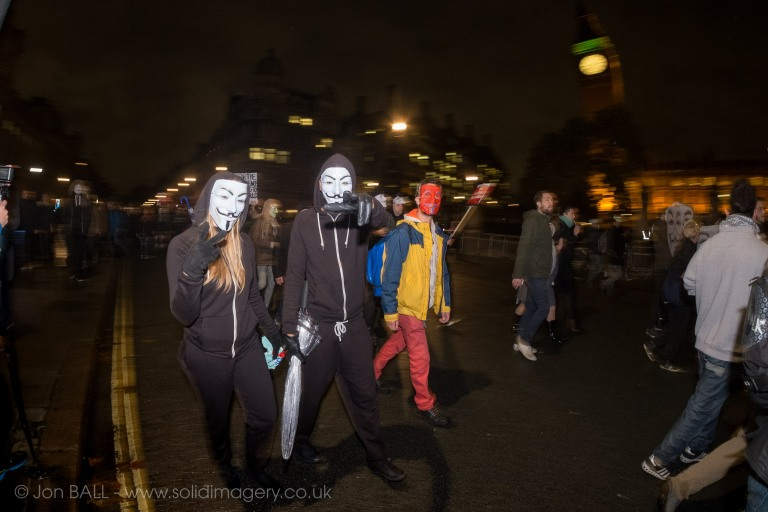 MillionMaskSolidImagery-0062