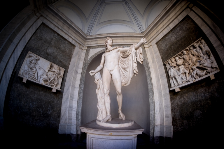 Rome-2016-JMB-0084