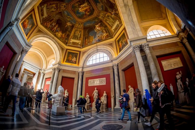Rome-2016-JMB-0089