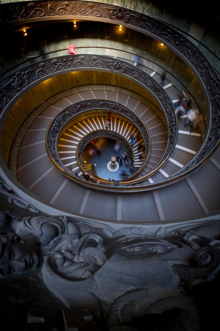 Rome-2016-JMB-0140