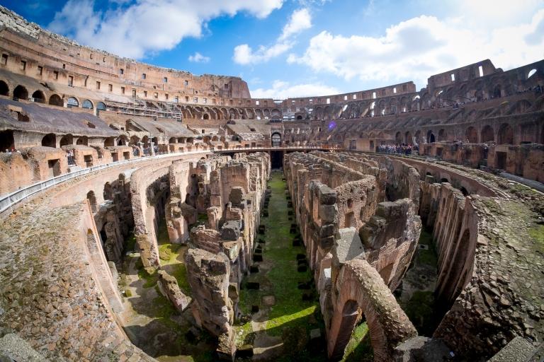 Rome-2016-JMB-0275