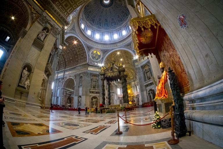 Rome-2016-JMB-0378